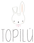 Topilu Logo